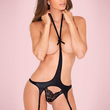 NEW Samantha Open Teddy