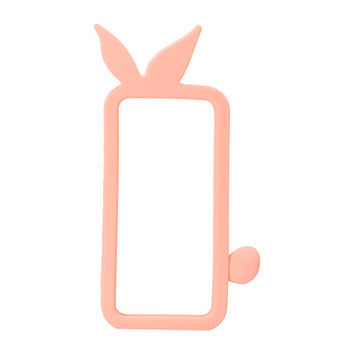 Marc by Marc Jacobs Iphone 5 Cases Katie Rail