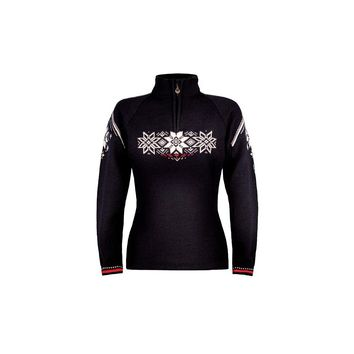 Dale of Norway Holmenkollen Sweater - Women's
