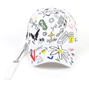 Trendy Winter Jacket Baseball Cap Styles 2017 Casual Unisex BANG printing Baseball Cap Summer Fitted Snapback Men Fitted Hats Caps AT_92_12