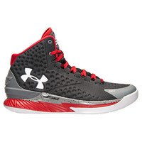 Men's Under Armour Curry One Basketball Shoes