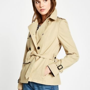 HATHERSHAW CROPPED TRENCH