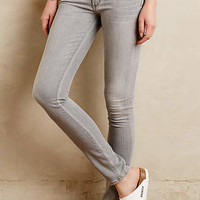 Citizens of Humanity Rocket Petite Jeans