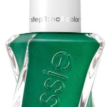 Essie Gel Couture - Jade To Measure 0.5 oz #1141