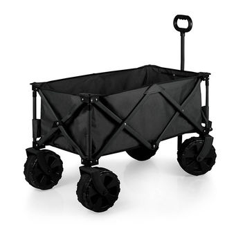 Picnic Time® All-Terrain Adventure Wagon - JCPenney