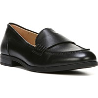 Naturalizer Veronica Loafer (Women) | Nordstrom