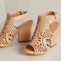 Filifera Slingbacks by Klub Nico