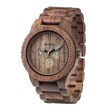 26238e7aa084ef Kappa Nut - we-wood-us from WeWOOD USA