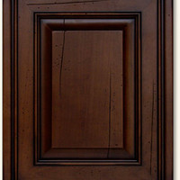 Custom Cupboards Custom Design Finishes Fine Quality Kitchen Cabinets Bathroom Cabinets