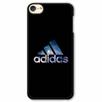 Adidas iPod Touch 6 Case