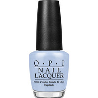 OPI Soft Shades Nail Lacquer Collection | Ulta Beauty