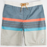 Billabong Spinner Mens Boardshorts Marine  In Sizes