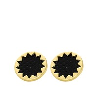 House of Harlow 1960 Jewelry Sunburst Earrings