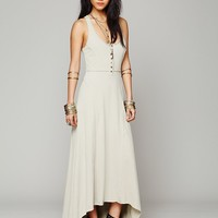 Free People Mylie Maxi