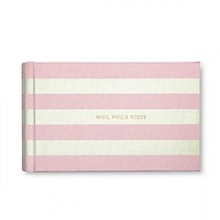 kate spade new york Why Hello There Photo Album