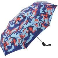 SPRZ NY UMBRELLA (ANDY WARHOL) | UNIQLO