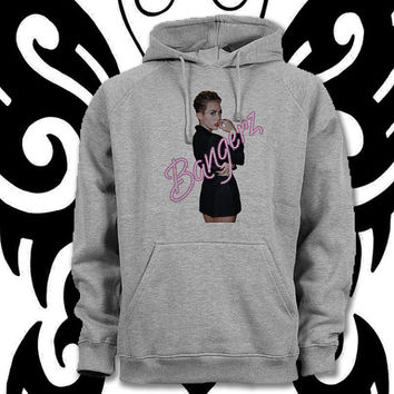 miley cyrus by christmasHoodie , hoodies, custom hoodie, ... :D