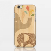 iphone 6 case,elephant iphone 6 plus case,wood elephant iphone 5c case,elephant pattern iphone 4 case,4s case,classical iphone 5s case,5 case,Sony xperia Z1 case,sony Z case,idea sony Z2 case,cool sony Z3 case,samsung Galaxy s4 case,s3 case,s5 case