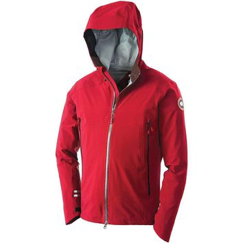 Canada Goose Canyon Shell Jacket Men's| Best Deal Online