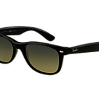 Ray-Ban RB2132 901/7652 sunglasses