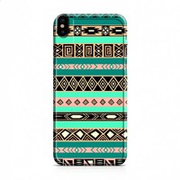 Aztec iPhone 8 | iPhone 8 Plus case