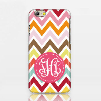 monogram iphone 6 case,chevron iphone 6 plus case,bright color chevron iphone 5s case,unique iphone 5c case,beautiful iphone 5 case,iphone 4 case,4s case,samsung Galaxy s4,geometrical galaxy s3 case,color chevron galaxy s5 case,samsung Note 2,chevron Not
