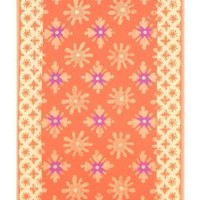 Tory Burch Layton Soft iPhone 5 Case | SHOPBOP Save 20% with Code SPRINGEVENT