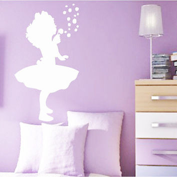 Creative Decoration In House Wall Sticker. = 4799317764