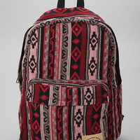 Urban Outfitters - O'Hanlon Mills Textbook Backpack