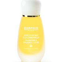 Chamomile Aromatic Care, 15 mL - Darphin