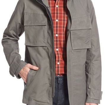 Victorinox Swiss Army® 'Highlander VII' Water Repellent Jacket | Nordstrom
