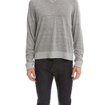Rag & Bone Harding V-neck Sweater