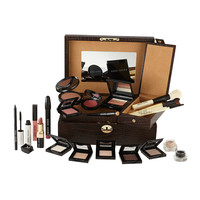 Beauty Trunk - Bobbi Brown