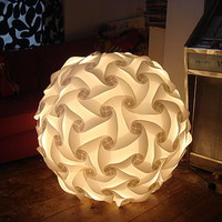 Elektra Smarty Lamp Shade