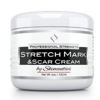 Stretch Mark Cream for Sale