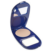 Cover Girl CG Smoothers AquaSmooth Compact Foundation Ivory 705 Ulta.com - Cosmetics, Fragrance, Salon and Beauty Gifts