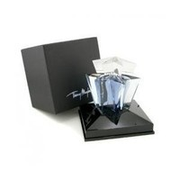 Angel by Thierry Mugler for Women 2.6 oz Eau de Parfum Spray Refillable The Star Collection