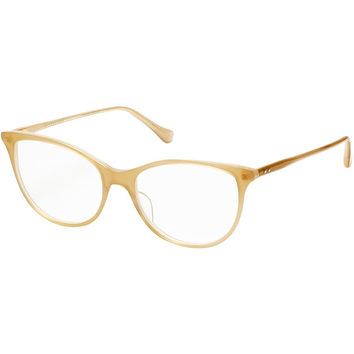 Dita Daydreamer DRX-3032-C Glasses