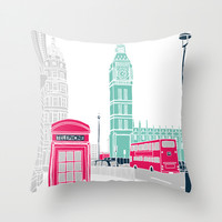 Popular Throw Pillows | Page 30 of 84