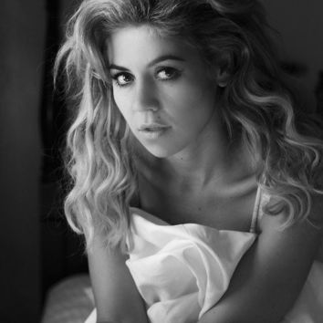 Marina & the Diamonds : Official Website