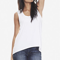 SOFT CASUAL TOPS FOR WOMEN