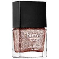 Brick Lane Collection - butter LONDON | Sephora