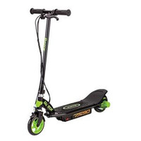 Razor Power Core E90 Powered Self Balance Scooter | Razor