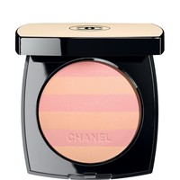 CHANEL - LES BEIGES HEALTHY GLOW MULTI-COLOUR BROAD SPECTRUM SPF 15 SUNSCREEN