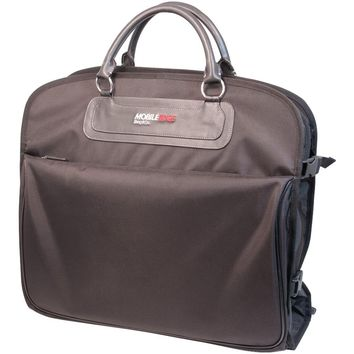Mobile Edge Deluxe Garment Bag