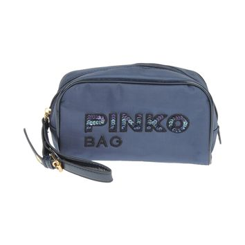 Pinko Bag Beauty Case
