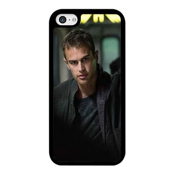 Theo James-Divergent  iPhone 5C Case