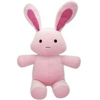 "Great Eastern GE-7097 Ouran High School Host Club - 24"" Bun-Bun Rabbit Plush"
