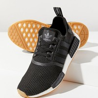 adidas NMD R1 Sneaker | Urban Outfitters
