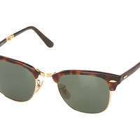 Ray-Ban 0RB21769 Clubmaster Folding 51